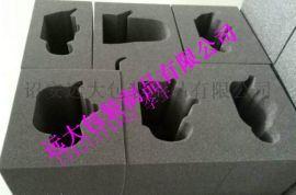 包装盒海绵内衬 工艺盒海绵内托
