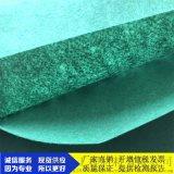 護坡生態袋和綠色植生袋的區別