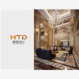 高塔设计别墅设计,深受消费者喜爱的客栈设计