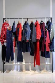 北京批發品牌折扣尾貨的 開女裝店哪裏進貨