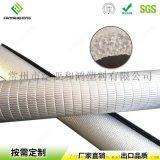 可定製XPE鋁箔保溫隔熱管江蘇泛亞和鴻塑料廠家直銷