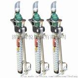 厂家直销MQT-110/2.5型气动锚杆钻机