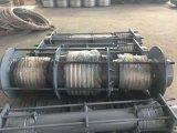 金属波纹补偿器  金属膨胀节 金属软连接生产厂家