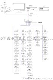 东吴北路62号商务大厦电能管理系统的设计与应用