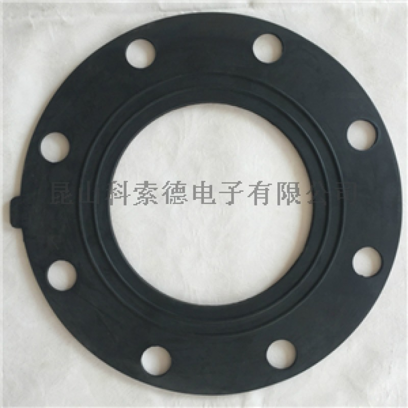 上海橡胶垫,3M背胶硅胶垫,防滑橡胶垫