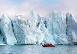 超級贊的北極之旅,好用到停不下來
