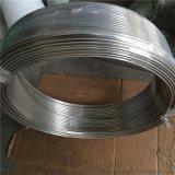 304不鏽鋼細管,食品用304不鏽鋼管,工業設備