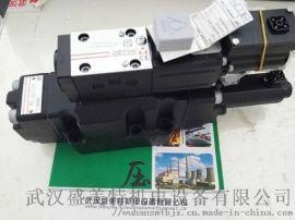 电液控制阀DPHI-2713/D-X24DC