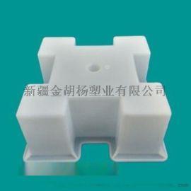 哈密护坡施工工程常用格栅护坡塑料模具厂家批量生产中