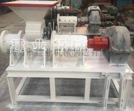 节能环保木炭机 炭棒机 炭粉制棒机