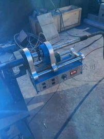 便携式自动焊机