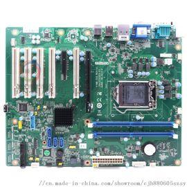 研华代理AIMB-705VG ATX工业主板