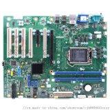研華代理AIMB-705VG ATX工業主板