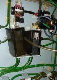 EMP MV-70G/MV-75FUL固定式采样泵