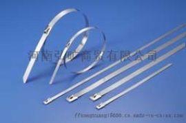 优质  不锈钢金属扎带,耐磨耐酸碱