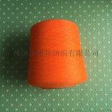 竹纤维B32/2支(照样板染色)