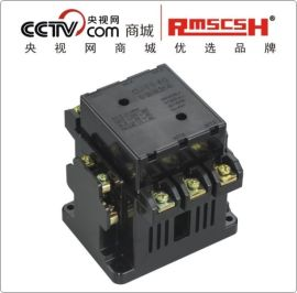 CJT1-100A 交流接触器