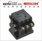 CJT1-100A 交流接觸器