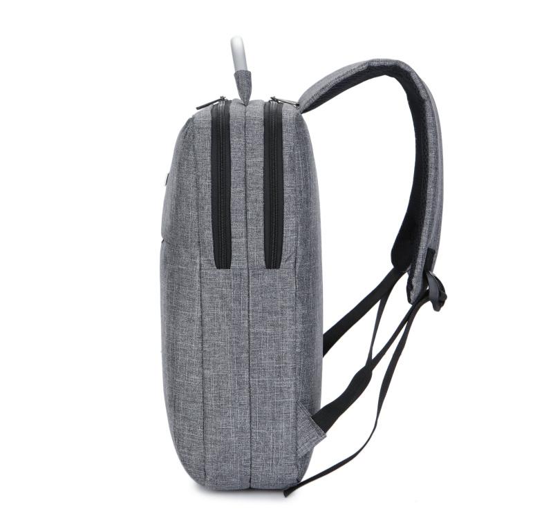 背包定制双肩背包  防水牛津布背包定制