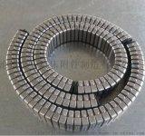 厂家直销金属软管 导管保护套 金属保护管沧州金乐