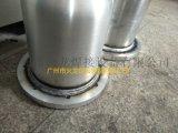 广东铝合金法兰环缝焊机设备