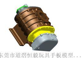 抄数,广州三维产品设计公司,佛山三维产品设计公司