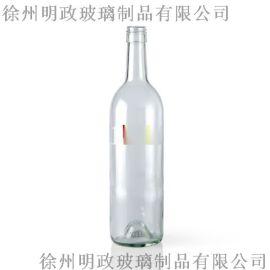玻璃酒瓶厂家,医药玻璃瓶,腌菜玻璃瓶,广口玻璃瓶