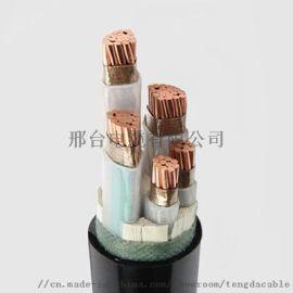 销售低烟无卤交联聚乙烯绝缘电力电缆