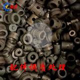 高压煤矿乳化液泵配件无锡威顺浙江中煤乳化泵