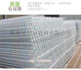 郑州焊接铁丝网_低碳铁丝电焊网厂家直销