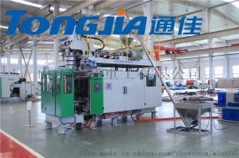 尿素桶生产设备 塑料桶涂料桶生产机器