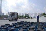 M1500水性渗透型无机防水剂厂家无限量供应