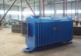厂家供应铜芯油浸式变压器