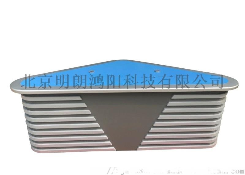 北京明朗鴻陽ML-BYZ廠家直銷新聞訪談桌