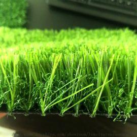 人造草坪 仿真草皮 人造草坪仿真網 塑料人工假草