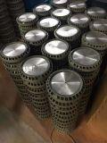 大功率照明灯毛坯件加工 开模灯具配件