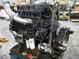 康明斯發動機QSZ13 QSZ13-C500