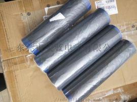 CF耐高温防静电硅胶皮HC-20LS