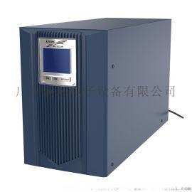 上海UPS电源 科华YTR1101L机房UPS电源