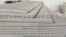 聚氨酯板  聚氨酯保温板