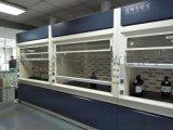 西安迅领实验室 全钢通风柜 通风厨