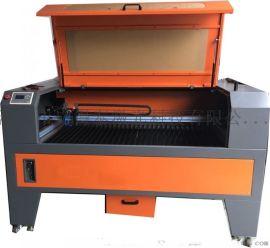 诺得泰NDT0906激光亚克力  皮革切割机  激光切割机