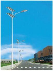 成都6米太陽能路燈生產廠家 品牌 新炎光