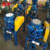 氣力輸送工程常用設備耐磨旋轉供料器