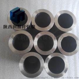钛管、钛管厂家、钛合金管、耐酸碱、耐腐蚀、可定做