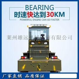 新款轮式挖掘装载机叉车 多功装载机
