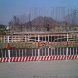 厂家现货供应基坑护栏,建筑工地基坑护栏 临时围栏-耀佳