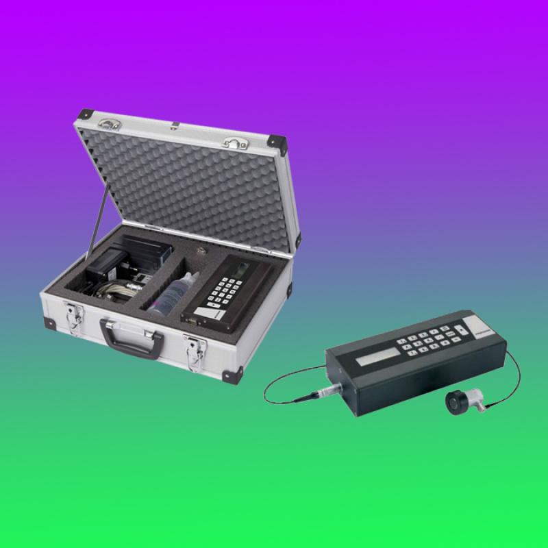 Piglog 105活体瘦肉率测定仪