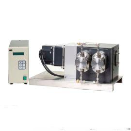 大流量高压柱塞泵NP-GX型