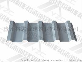 供应贵州彩钢板型板34-177.5-710